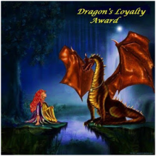 """No, I would not want to live in a world without dragons, as I would not want to live in a world without magic, for that is a world without mystery, and that is a world without faith.""  ― R.A. Salvatore, Streams of Silver"