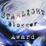 This Award is created to highlight and promote Inspiring Bloggers.