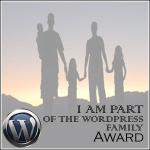 wp family award