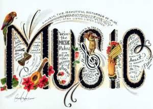 50000_music