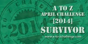 survivor-atoz [2014] - SMALL (1)