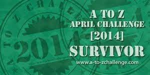 survivor-atoz [2014] - SMALL (1)