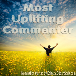 Uplifting-Award-M-2