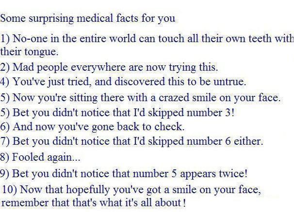 crazy-facts-smile