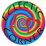 I love Eclectic Corner (medium)