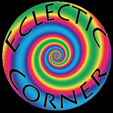 Eclectic Corner