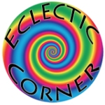 Eclectic-Corner pequeña o JPG