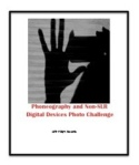Phoneography and Non-SLR Digital Devices Photo Challenge