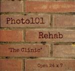 Photo 101: Rehab