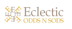 Click this badge to go directly to Eclectic Odds n Sods Shop