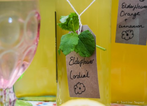 Elderflower-95
