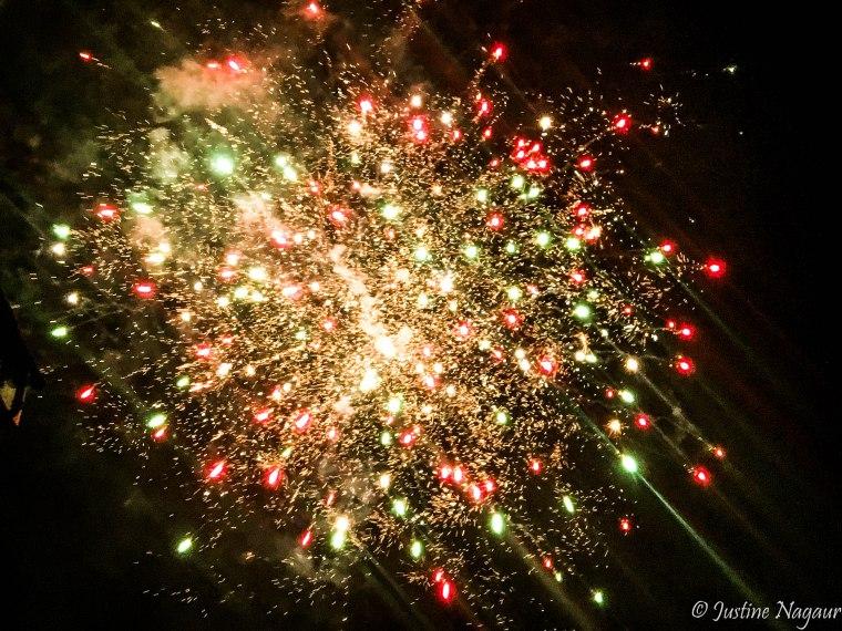 rpa-fireworks